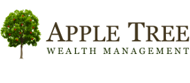 Apple Tree Wealth Management